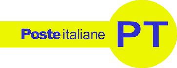 Da Poste Italiane