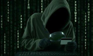 """In aumento i """"furti"""" di conti correnti bancari e carte di  credito"""