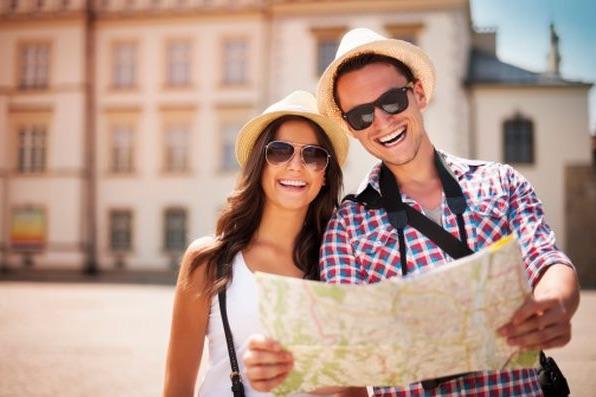 Vacanze all'estero: istruzioni per l'uso