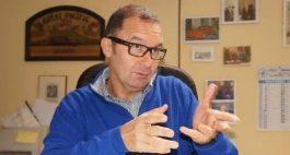 La Provincia di Alessandria condannata a risarcire una dipendente