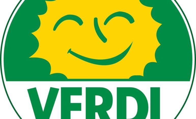 Dal Gruppo Promotore della Federazione Provinciale Verdi Alessandria