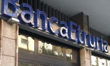 Banca Etruria, da Consob multa da 2,7 milioni, il papà della Boschi multato per 120.000 euro