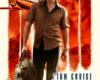 Barry Seal: una storia americana