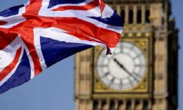 Brexit, il piano segreto di Londra: dall'Ue solo immigrati qualificati