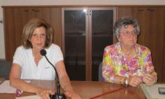Scandalo degli asili a Tortona: nella delibera di bando la clausola di salvaguardia è citata ben due volte ma il Comune ha fatto finta di niente e la Curia anche