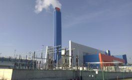 Asti rinuncia a smaltire i rifiuti di Aral che saranno bruciati da Iren