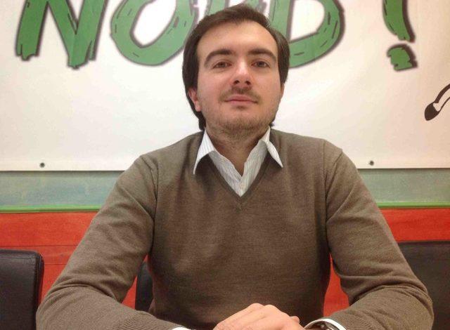 Molinari vuole la segretaria: la giunta prima e Zaccone poi gliela concedono nonostante il dissesto