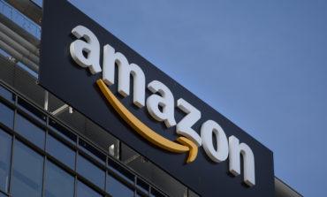 Amazon accusata di evasione fiscale in Uk