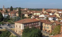 Gli ebrei di Cassine e il Ducato di Milano