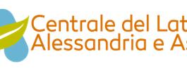 Da Centrale del Latte – Alessandria e Asti