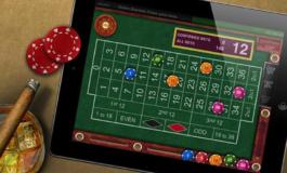 Il settore mobile del Gambling crescerà entro il 2018 raggiungendo il 40% del mercato totale