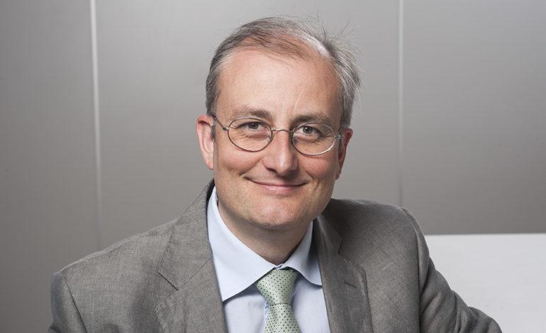 Stefano Granella nuovo a.d. di Restiani Spa