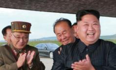 La Corea del Nord è pronta ad abbattere aerei Usa in ricognizione