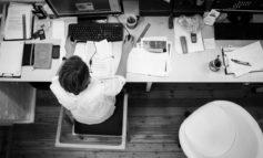 Lavoro: la disoccupazione in Piemonte è sotto il 10%