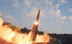 """La Corea del Nord """"vicina alla fase finale"""" di un nuovo missile"""