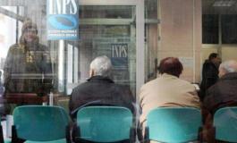 Pensioni: novità in arrivo