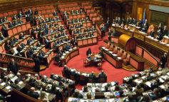 Vitalizi, il conto alla rovescia è concluso: da ieri 608 parlamentari maturano il diritto all'assegno