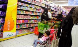 """L'ultimo appello dell'Isis ai lupi solitari: """"Avvelenate il cibo nei supermercati"""""""