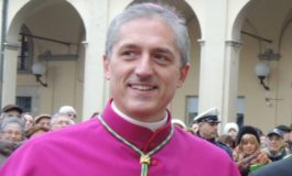 La Curia di Tortona licenzia senza giusta causa: è questo il nuovo corso del vescovo Vittorio Viola?