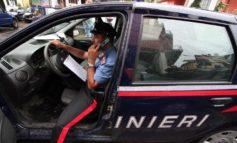Troppi clienti pregiudicati, i carabinieri  chiudono una tabaccheria per 15 giorni