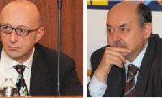 La Cassazione condanna in via definitiva Fabbio e Ravazzano per falso ideologico