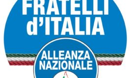 Da Fratelli d'Italia di Casale Monferrato
