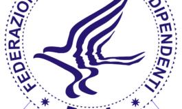 Da Federazione Sindacati Indipendenti - Alessandria