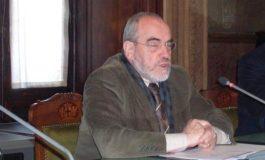 Sarà Ghé il nuovo commissario unico dell'Ipab Borsalino di Alessandria?