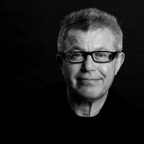 Daniel Libeskind in carne e ossa all'assemblea degli edili… forse