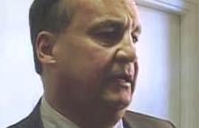 Enrico Bertero, sindaco sconfitto di Forza Italia, perde il ricorso al Tar