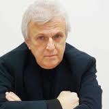 Borioli lascia la presidenza di Slala