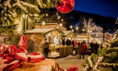 Guadagnare grazie al fascino dei mercatini di Natale