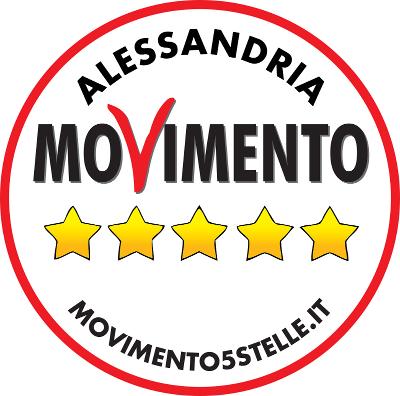 Da M5S Alessandria