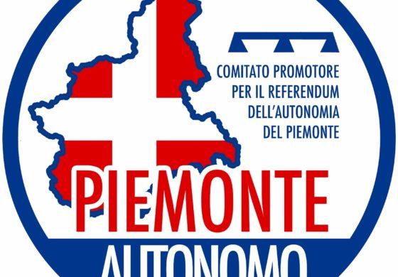 Da Lega Nord Piemont