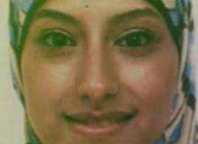 Espulsa estremista egiziana residente a Milano