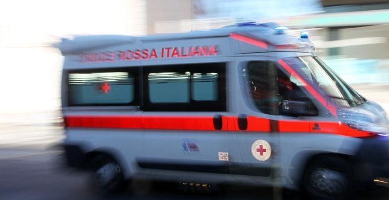 La Procura di Alessandria ha aperto un fascicolo per accertare le responsabilità della morte d'una donna di 64 anni per un mal di schiena