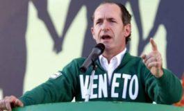 Sono già più di venti i Comuni scappati dal Veneto del governatore leghista Zaia