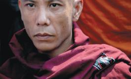 """I monaci buddisti in Asia: """"Via i musulmani, sono una minaccia"""""""