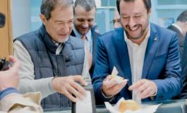 Elezioni Siciliane: tutti gli impresentabili di Musumeci