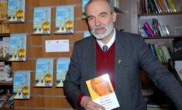 Il cattolico Viola incontra l'ortodosso Zelinskij