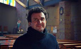È Natale, aiutiamo i preti nella loro missione, come quelli da sempre in prima linea a Casale Monferrato