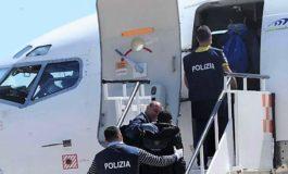 Espulso dall'Italia marocchino di Alessandria che inneggiava all'Isis
