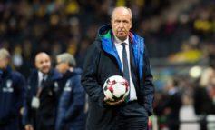 Calcio mondiale: Spagna a rischio, ultima chance per l'Italia?