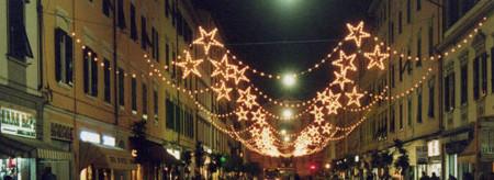 Il Natale di paglia rivive nella riduzione radiofonica di Radio BBSI a La mia cara Alessandria