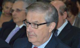 Banca Etruria: indagato Boschi senior