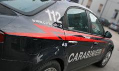 Trovato morto nel suo locale il proprietario del ristorante brasiliano Dragut di Via Vochieri