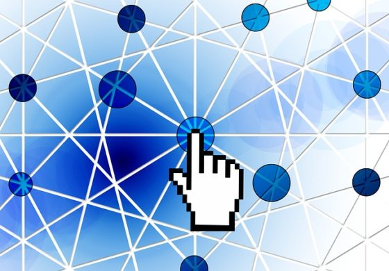 Internet: quali sono le varie connessioni disponibili in Italia?