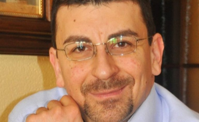 Condannato Malerba ma molte domande sul suo processo attendono risposta