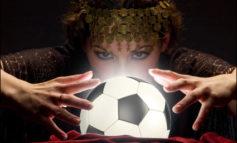 I portali di pronostici calcio sono veramente affidabili come dicono? Vediamo come riconoscere quelli più affidabili e professionali