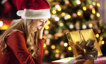 Prestiti per pagare i regali